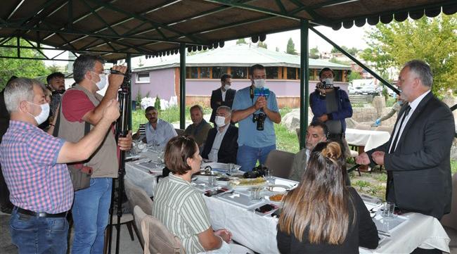 2020/07/1595414561_kars_belediye_baskani_ayhan_bilgen_(6).jpg
