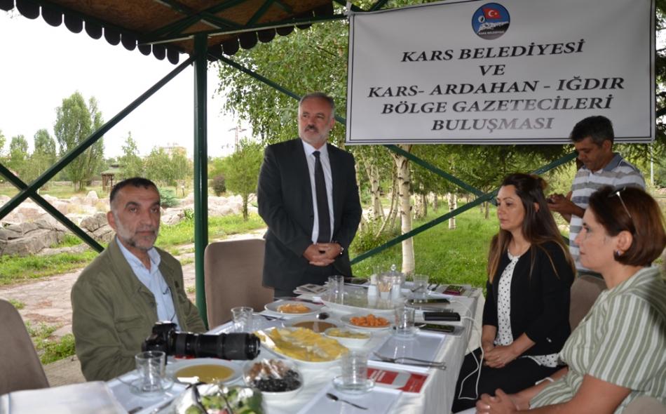 2020/07/1595414563_kars_belediye_baskani_ayhan_bilgen_(2).jpg