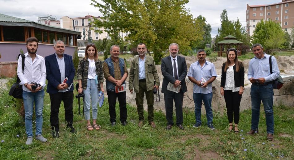 2020/07/1595414563_kars_belediye_baskani_ayhan_bilgen_(3).jpg