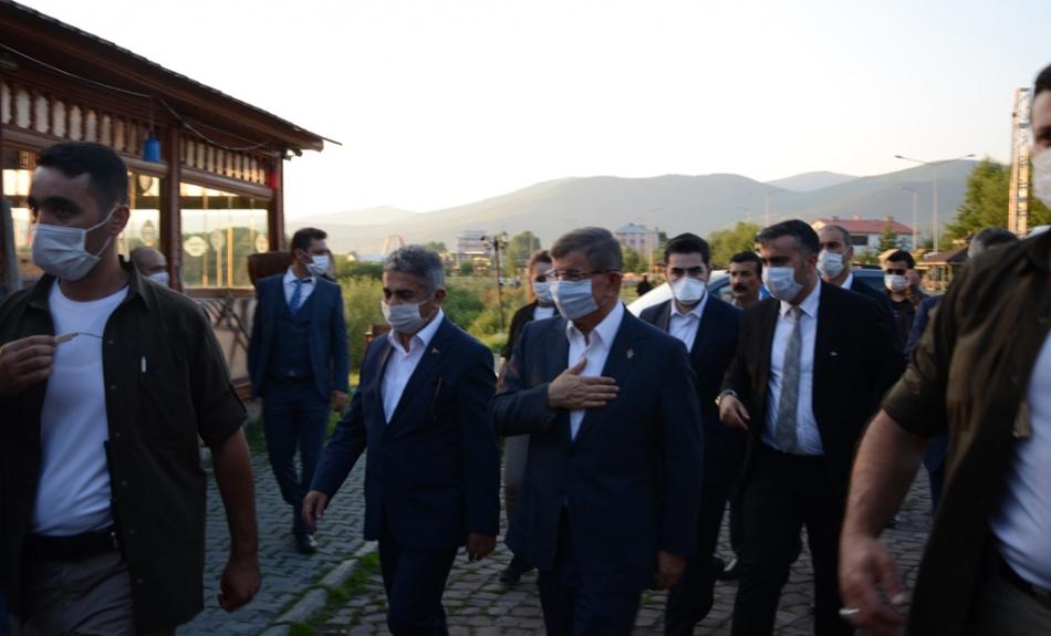 2020/07/1595881331_ahmet_davutoglu_gelecek_partisi_ardahan_celil_toprak_(1).jpg