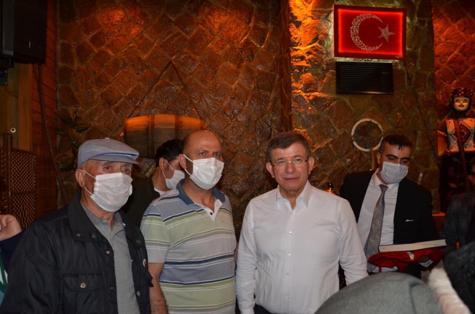 2020/07/1595881342_ahmet_davutoglu_gelecek_partisi_ardahan_celil_toprak_(10).jpg
