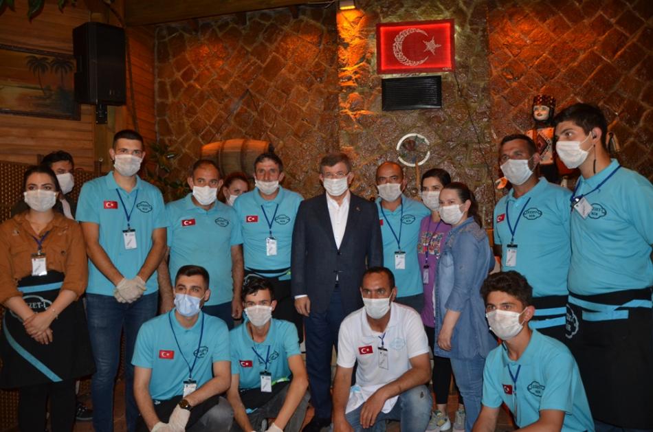 2020/07/1595881345_ahmet_davutoglu_gelecek_partisi_ardahan_celil_toprak_(16).jpg