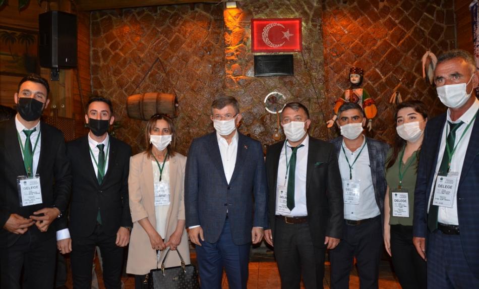 2020/07/1595881345_ahmet_davutoglu_gelecek_partisi_ardahan_celil_toprak_(17).jpg