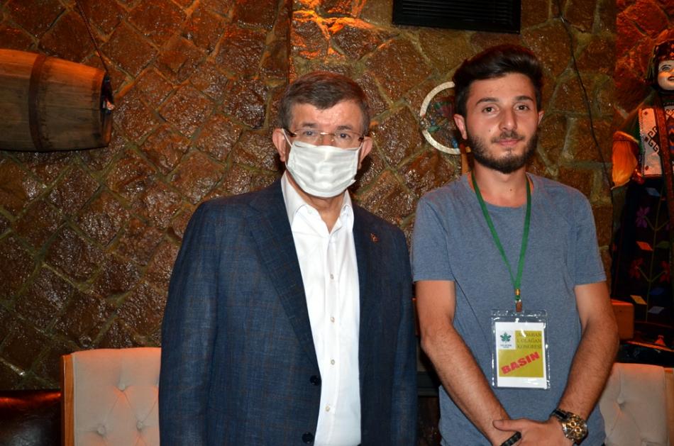 2020/07/1595881408_ahmet_davutoglu_gelecek_partisi_ardahan_celil_toprak.jpg