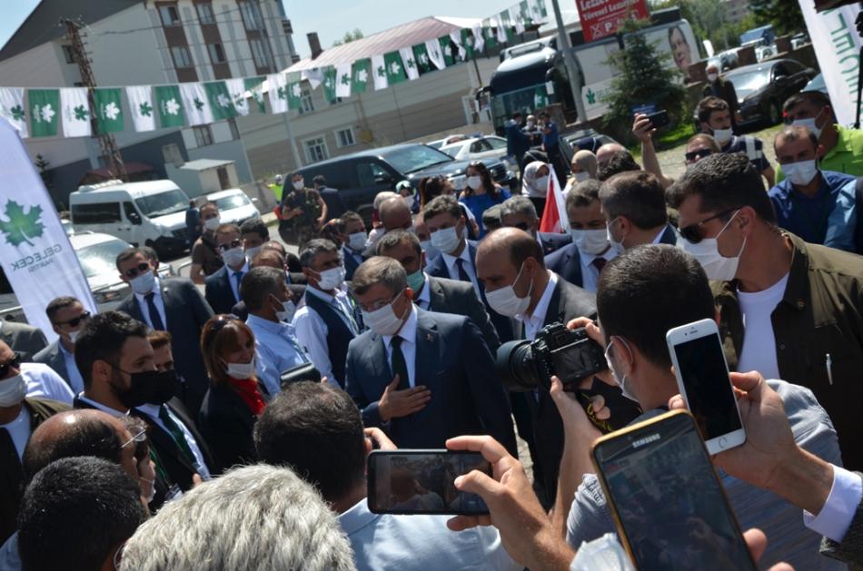 2020/07/1595961986_gelecek_partisi_ardahan_celil_toprak_ahmet_davutoglu_(1).jpg