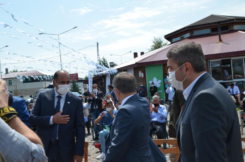 2020/07/1595961988_gelecek_partisi_ardahan_celil_toprak_ahmet_davutoglu_(3).jpg