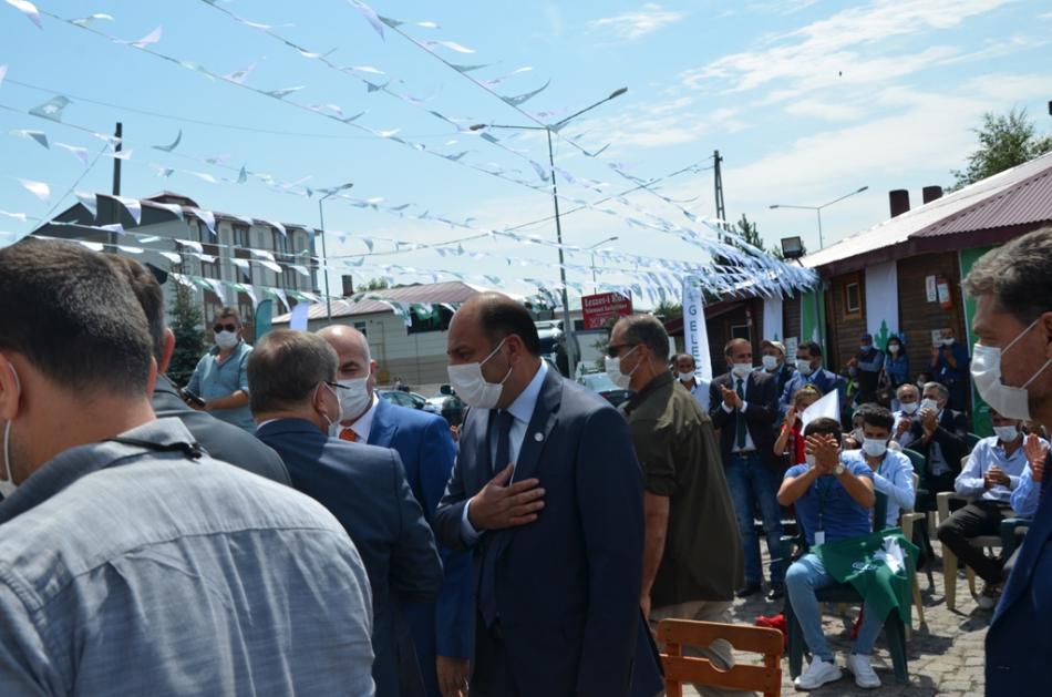 2020/07/1595961989_gelecek_partisi_ardahan_celil_toprak_ahmet_davutoglu_(4).jpg