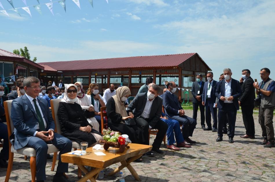 2020/07/1595961991_gelecek_partisi_ardahan_celil_toprak_ahmet_davutoglu_(7).jpg