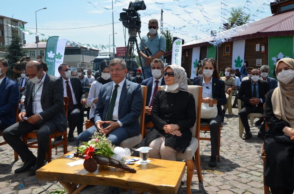 2020/07/1595961992_gelecek_partisi_ardahan_celil_toprak_ahmet_davutoglu_(6).jpg