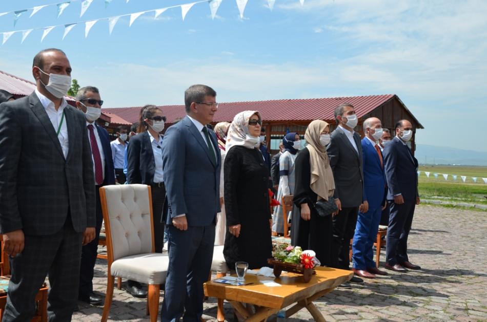 2020/07/1595961993_gelecek_partisi_ardahan_celil_toprak_ahmet_davutoglu_(8).jpg