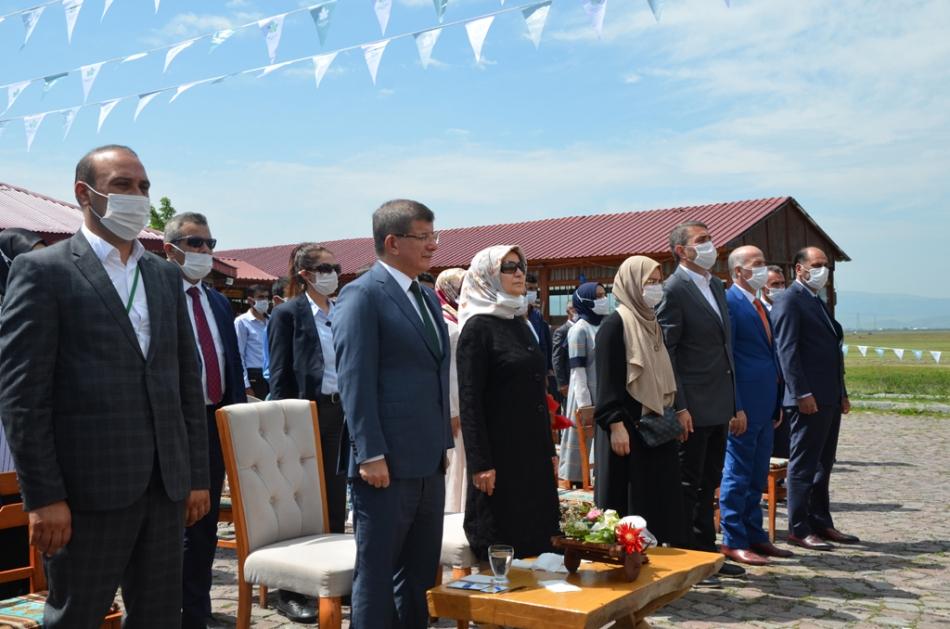 2020/07/1595961994_gelecek_partisi_ardahan_celil_toprak_ahmet_davutoglu_(9).jpg