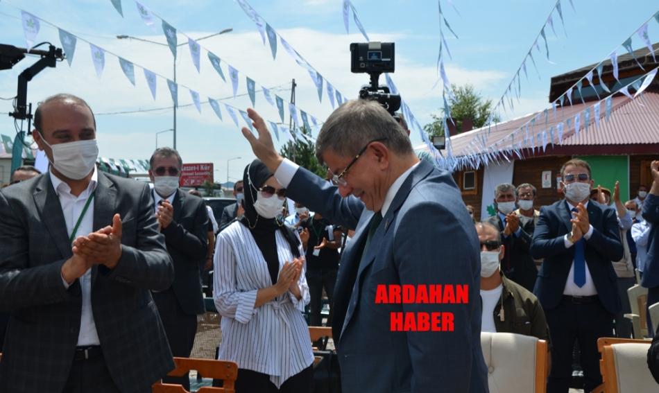 2020/07/1595961996_gelecek_partisi_ardahan_celil_toprak_ahmet_davutoglu_(11)_kopya.jpg