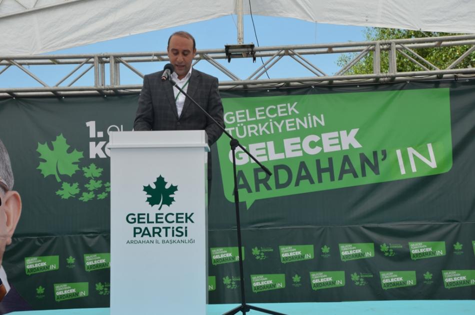 2020/07/1595961996_gelecek_partisi_ardahan_celil_toprak_ahmet_davutoglu_(12).jpg