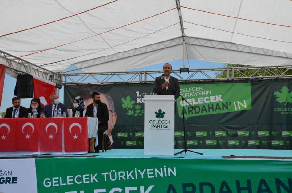 2020/07/1595961998_gelecek_partisi_ardahan_celil_toprak_ahmet_davutoglu_(13).jpg