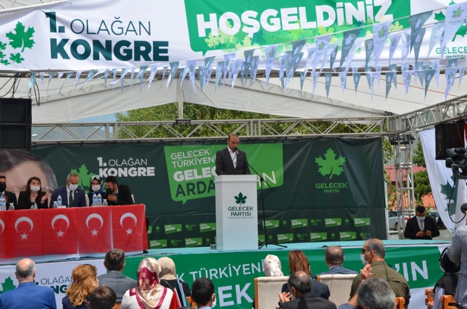 2020/07/1595961999_gelecek_partisi_ardahan_celil_toprak_ahmet_davutoglu_(14).jpg