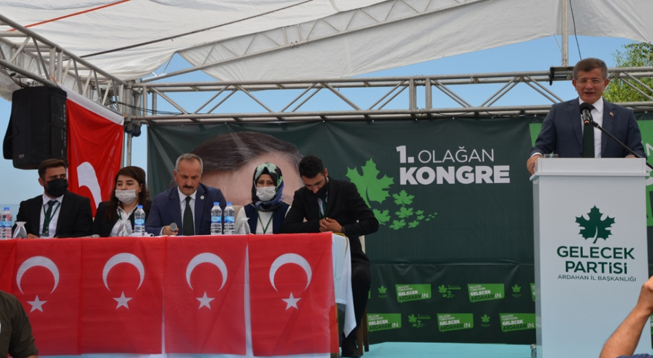 2020/07/1595961999_gelecek_partisi_ardahan_celil_toprak_ahmet_davutoglu_(15).jpg