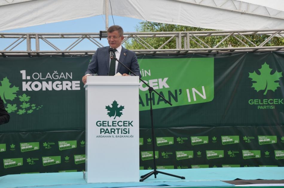 2020/07/1595962001_gelecek_partisi_ardahan_celil_toprak_ahmet_davutoglu_(16).jpg
