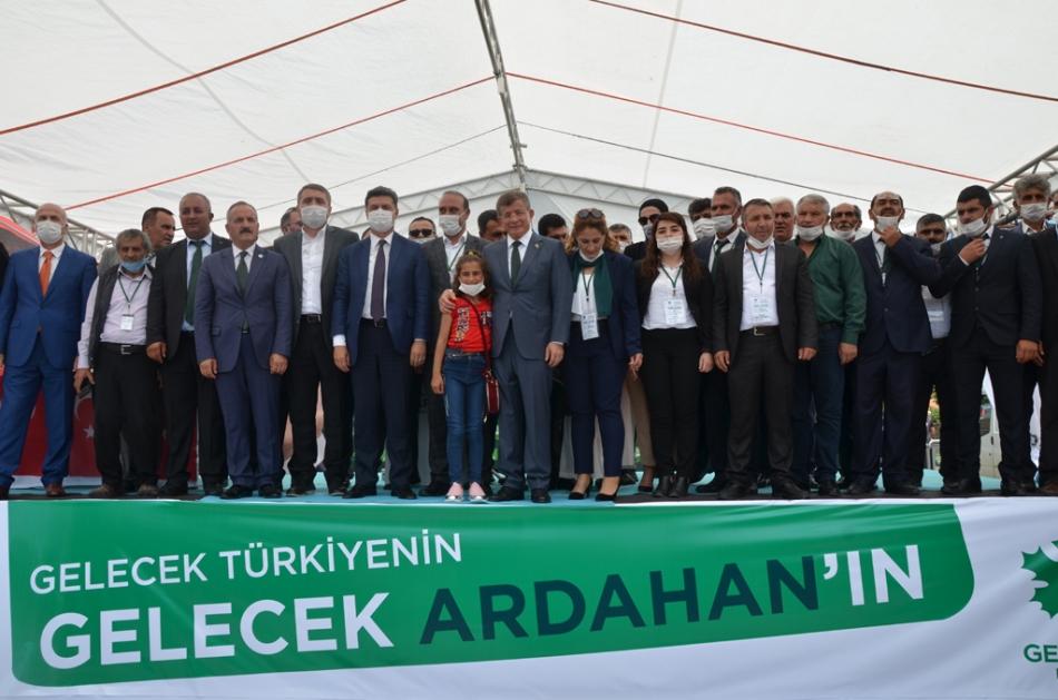 2020/07/1595962001_gelecek_partisi_ardahan_celil_toprak_ahmet_davutoglu_(19).jpg