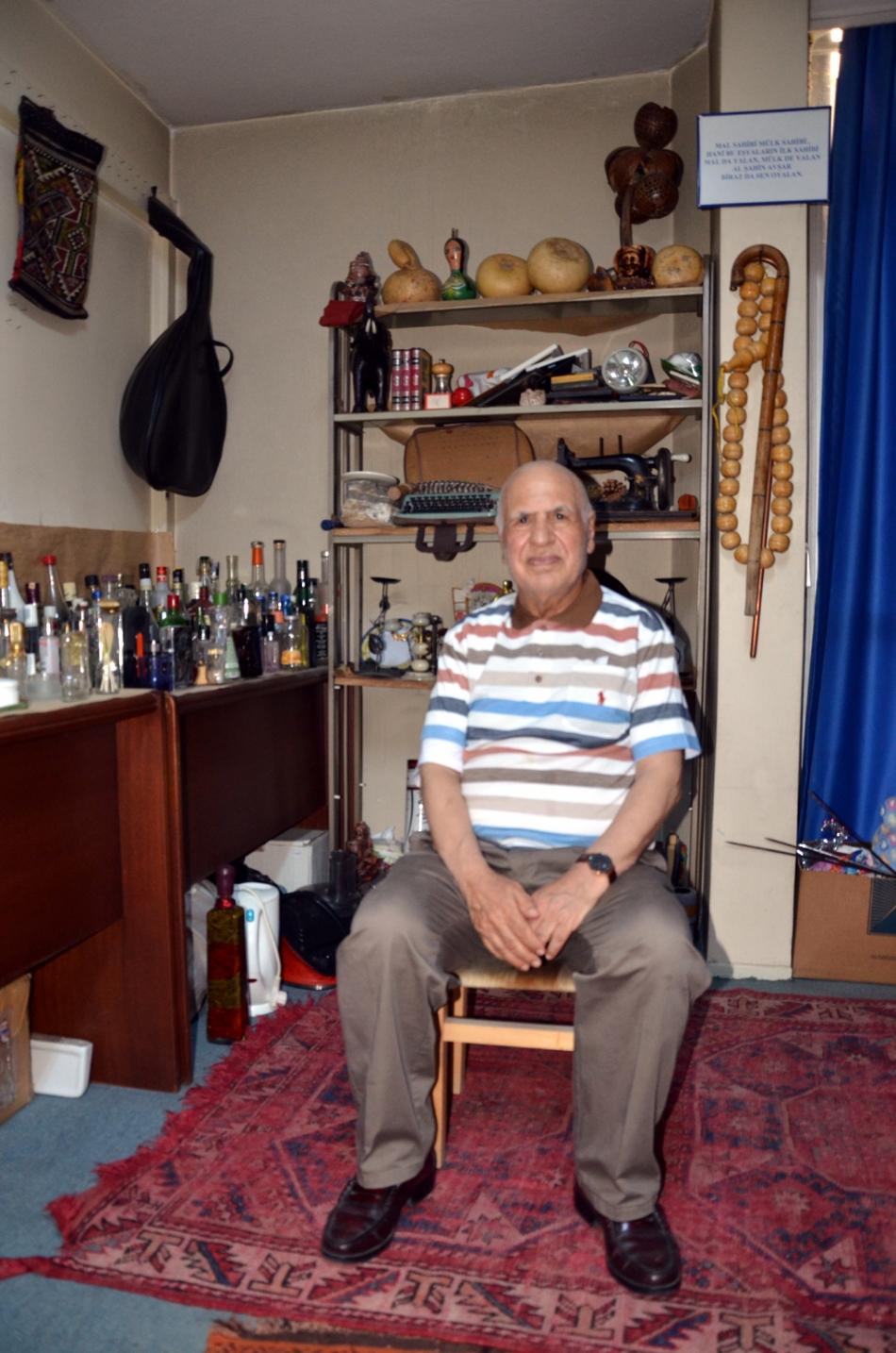 2020/08/1596459280_sahin_avsar_ardahan_(11).jpg