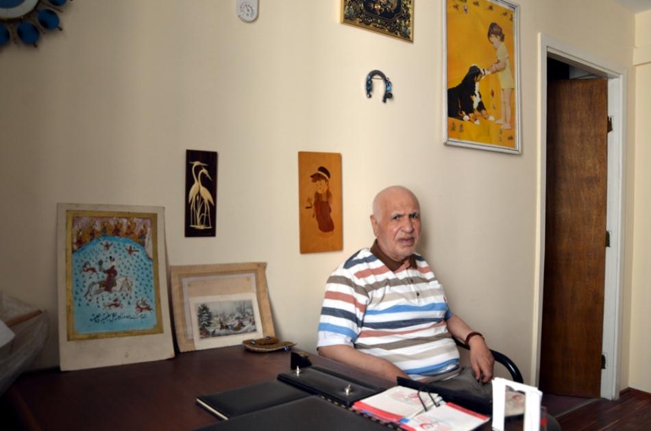 2020/08/1596459286_sahin_avsar_ardahan_(19).jpg