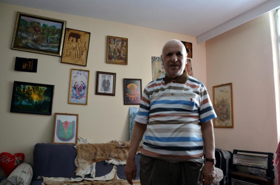2020/08/1596459287_sahin_avsar_ardahan_(21).jpg