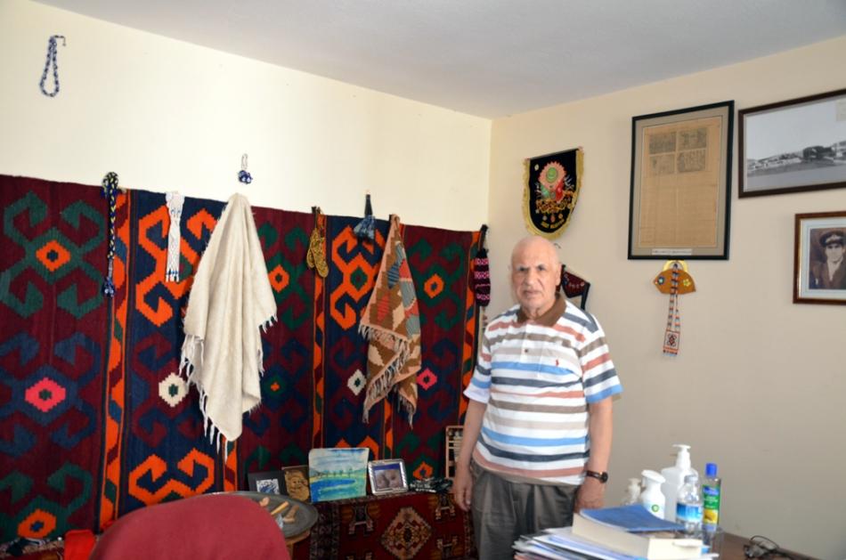 2020/08/1596459291_sahin_avsar_ardahan_(24).jpg