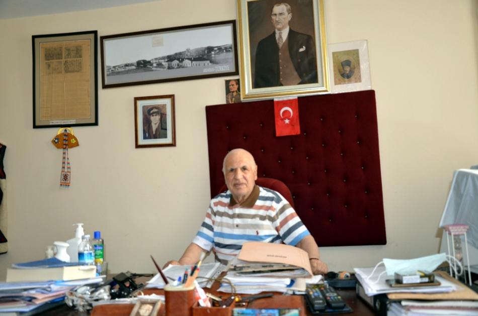 2020/08/1596459292_sahin_avsar_ardahan_(25).jpg