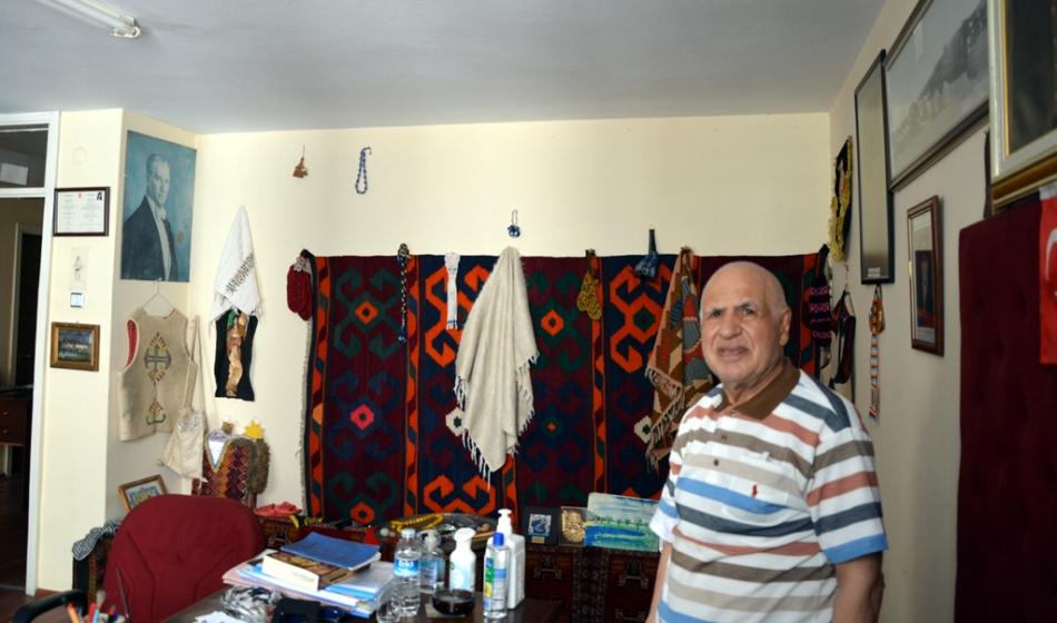 2020/08/1596459294_sahin_avsar_ardahan_(27).jpg