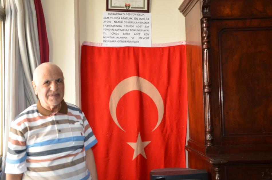 2020/08/1596459294_sahin_avsar_ardahan_(29).jpg