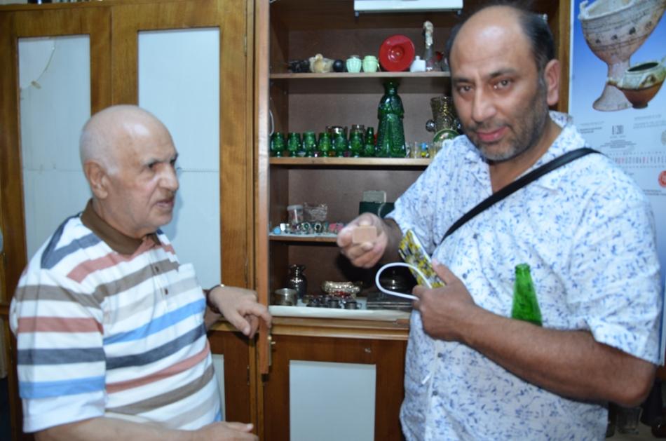 2020/08/1596459297_sahin_avsar_ardahan_(31).jpg