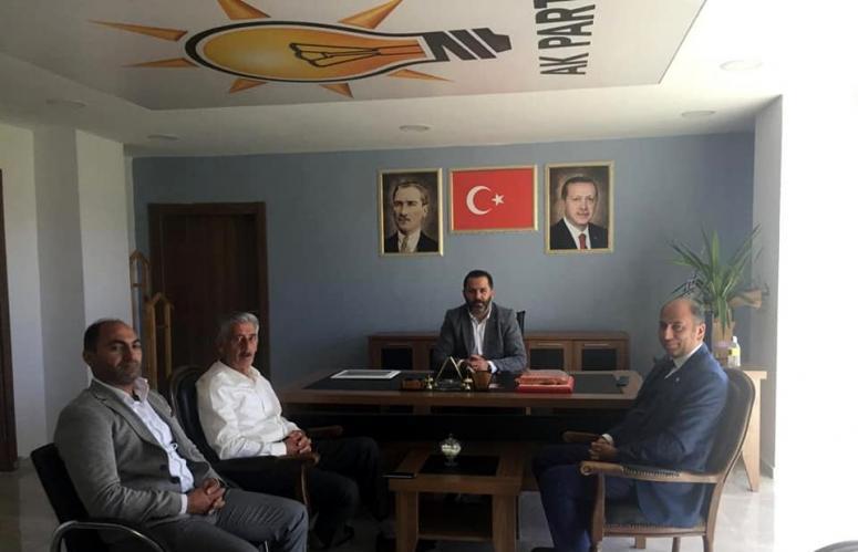 2020/08/1596656052_genc_parti_ak_parti_ardahan_hakan_aydin.jpg