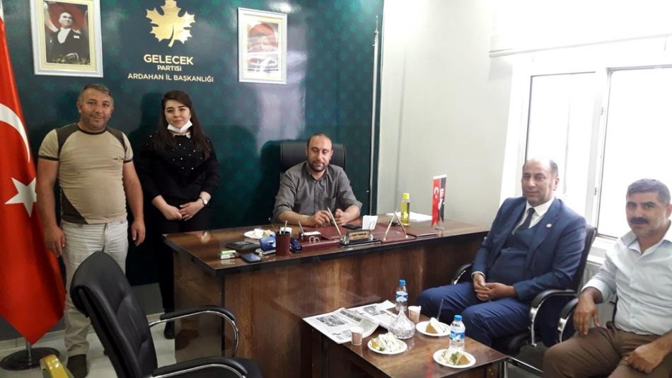 2020/08/1596656056_genc_parti_ardahan_cihan_coban_celil_toprak.jpg
