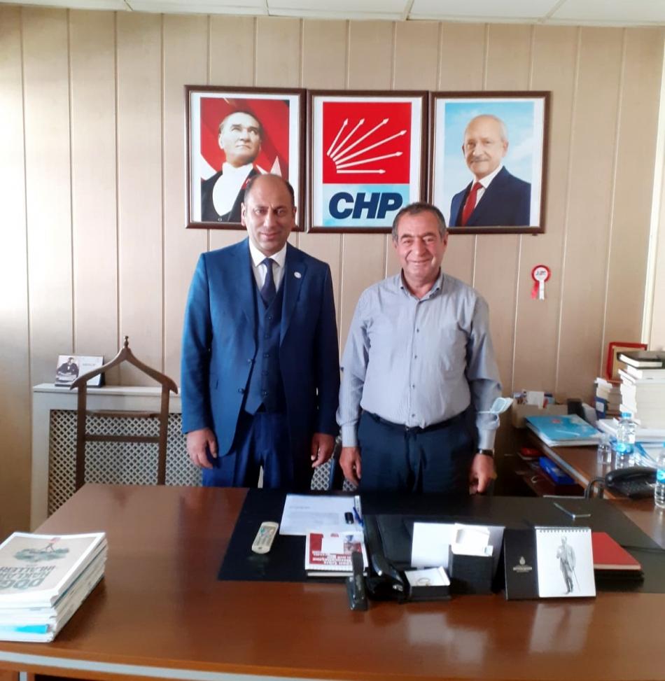 2020/08/1596656057_genc_parti_ardahan_cihan_coban_yalcin_tastan.jpg
