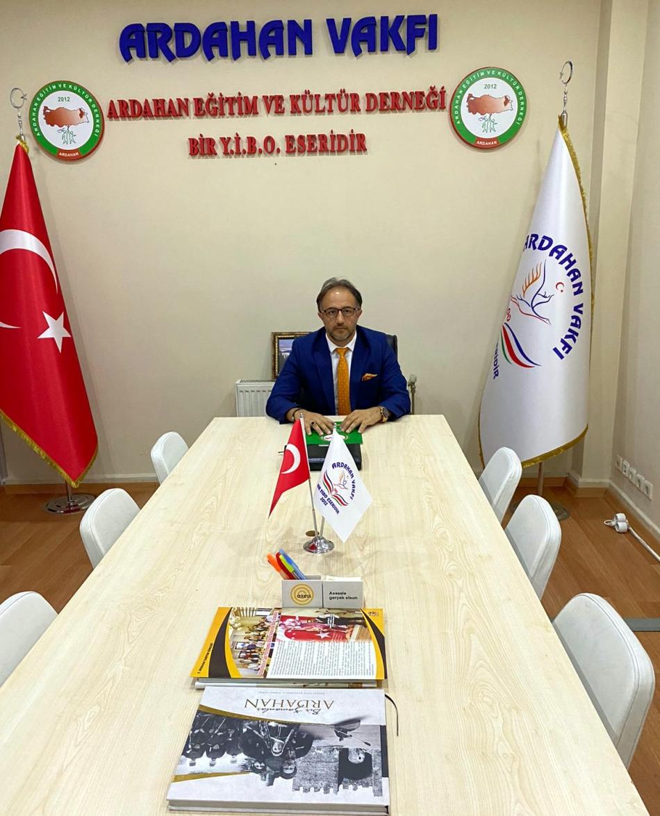 2020/08/1597499188_ardahan_vakfi_celil_unlu_(2).jpg
