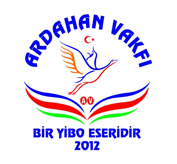 2020/08/1597499190_ardahan_vakfi_celil_unlu_(3).jpg