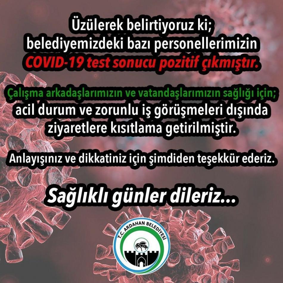 2020/08/1598294686_ardahan_belediyesi.jpg