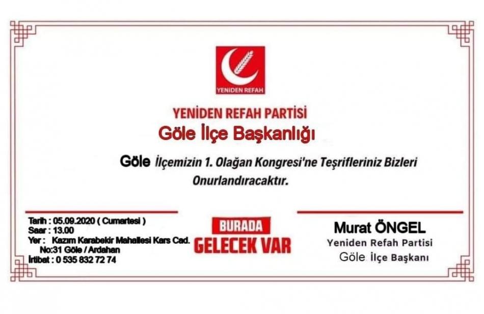 2020/09/1599058603_murat_ongel_yeniden_refah_partisi_gole_kongre.jpg