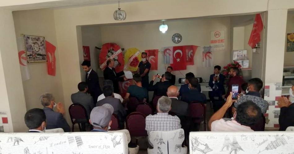 2020/09/1599568493_hanak_yeniden_refah_partisi_kongresi_meliksah_turan_(2).jpg