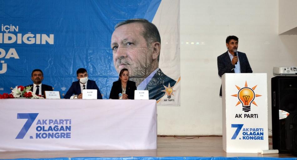 2020/09/1599932242_ak_parti_merkez_ilce_kongresi_osman_yildiz_ozgur_acikyildiz_orhan_atalay_(4).jpg