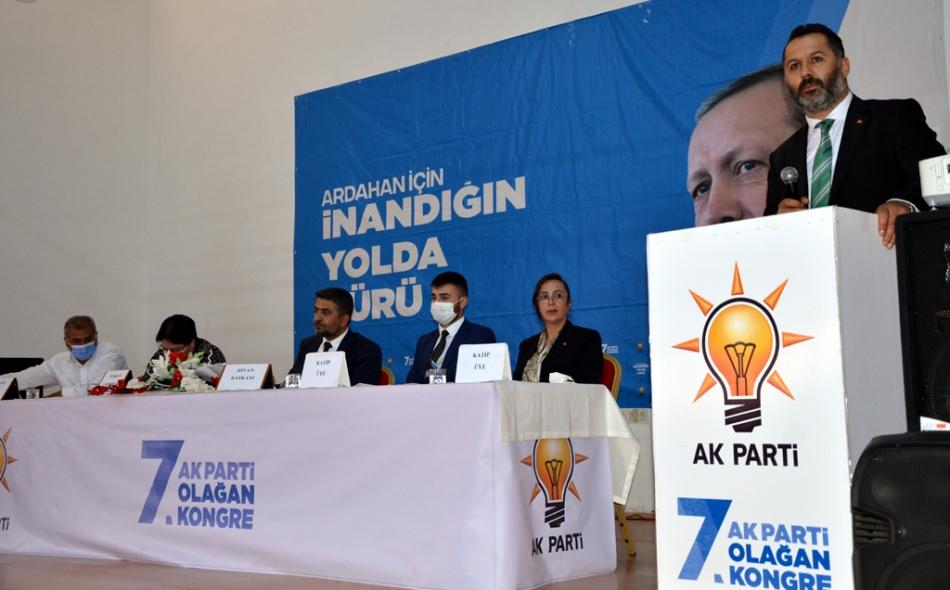2020/09/1599932244_ak_parti_merkez_ilce_kongresi_osman_yildiz_ozgur_acikyildiz_orhan_atalay_(3).jpg