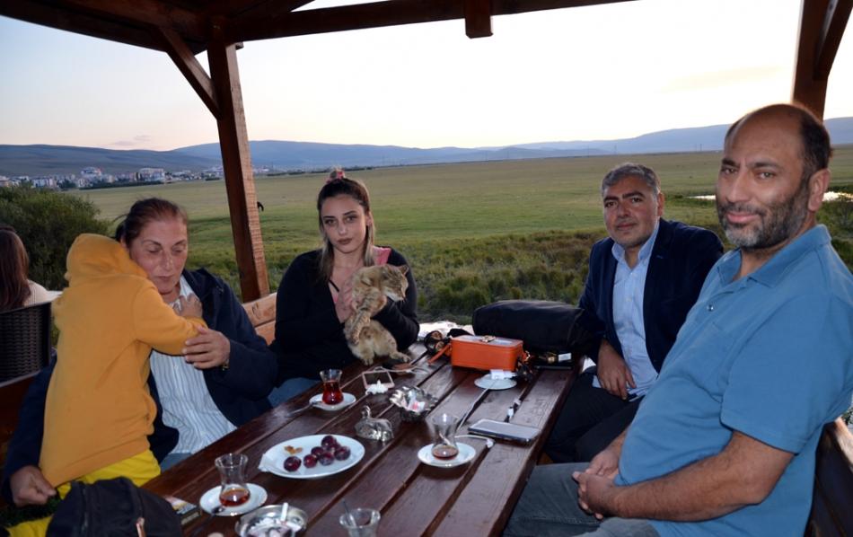 2020/09/1600192956_kubranur_eren_sokak_hayvanlari_(9).jpg
