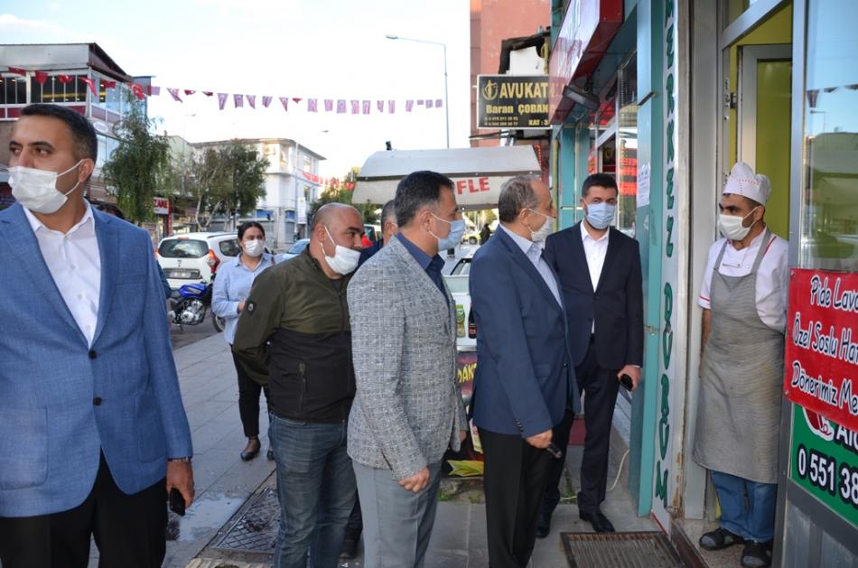 2020/09/1600619578_deva_ardahan_il_kongresi_candar_yilmaz_(3).jpg