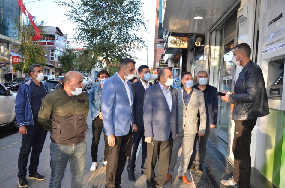 2020/09/1600619578_deva_ardahan_il_kongresi_candar_yilmaz_(4).jpg