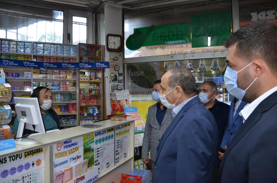 2020/09/1600619584_deva_ardahan_il_kongresi_candar_yilmaz_(11).jpg