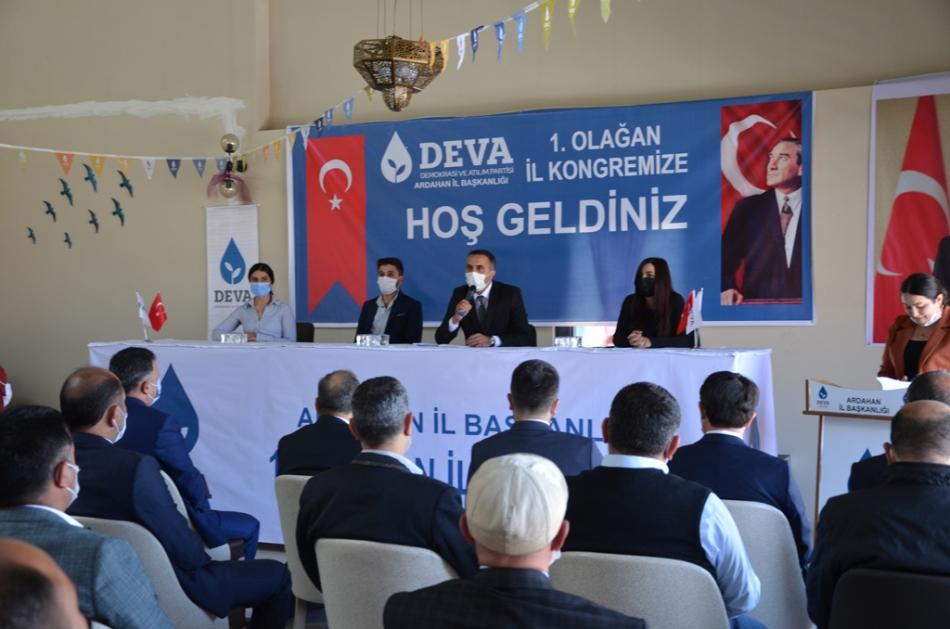 2020/09/1600619594_deva_ardahan_il_kongresi_candar_yilmaz_(23).jpg