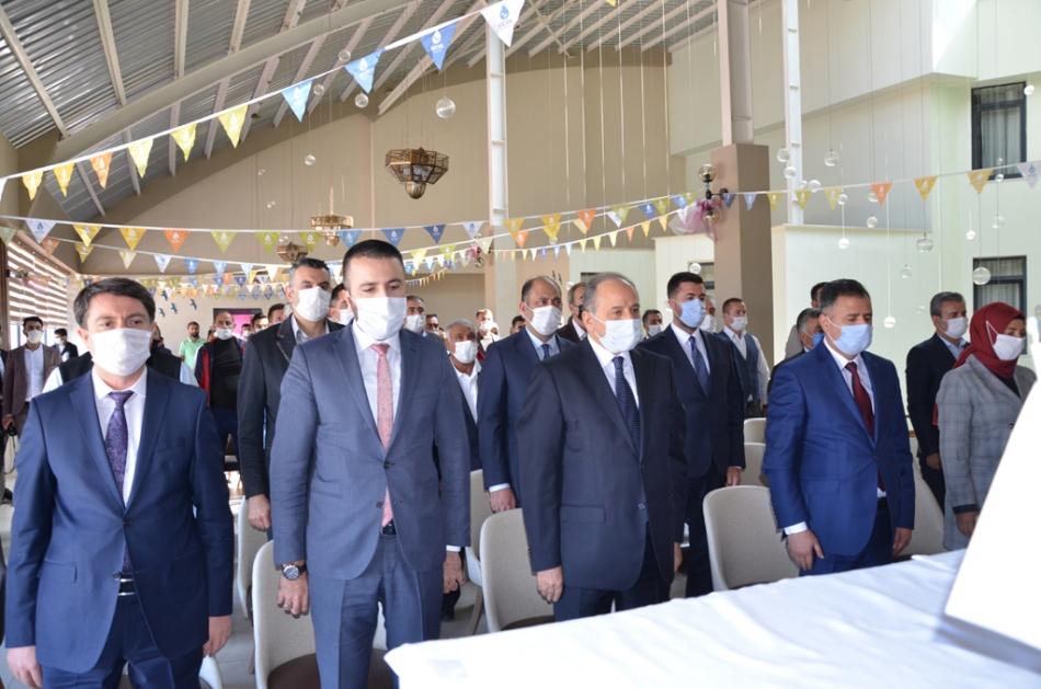 2020/09/1600619596_deva_ardahan_il_kongresi_candar_yilmaz_(27).jpg