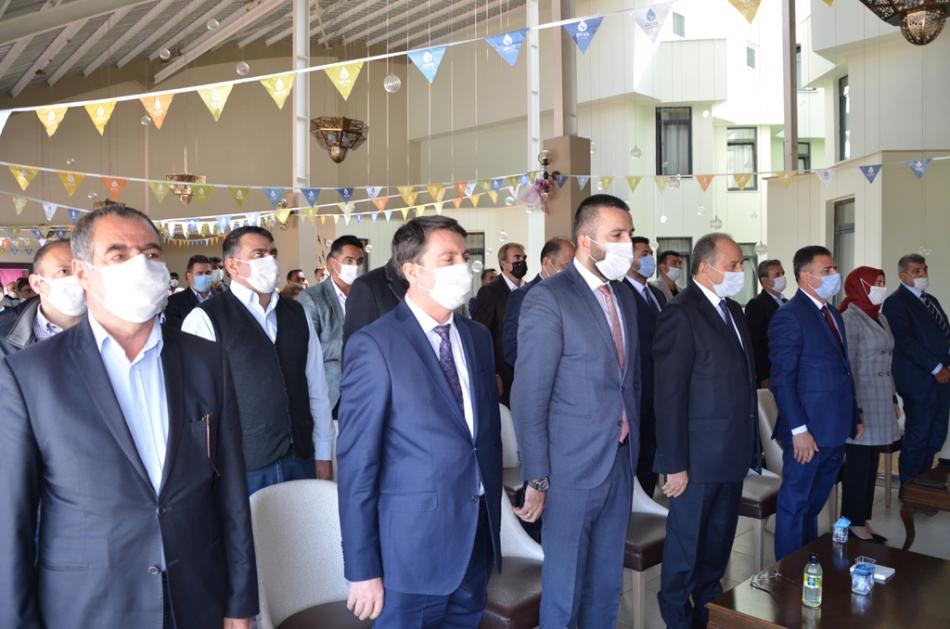 2020/09/1600619597_deva_ardahan_il_kongresi_candar_yilmaz_(26).jpg