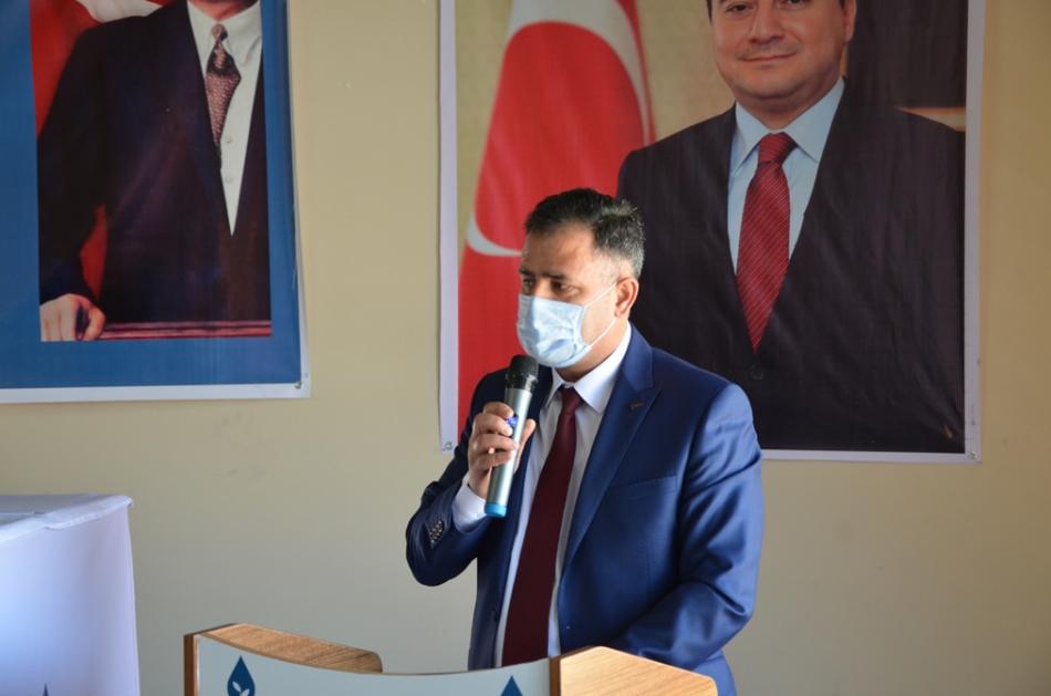 2020/09/1600619598_deva_ardahan_il_kongresi_candar_yilmaz_(30).jpg