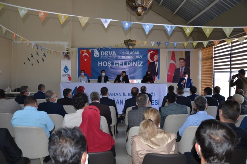 2020/09/1600619599_deva_ardahan_il_kongresi_candar_yilmaz_(32).jpg