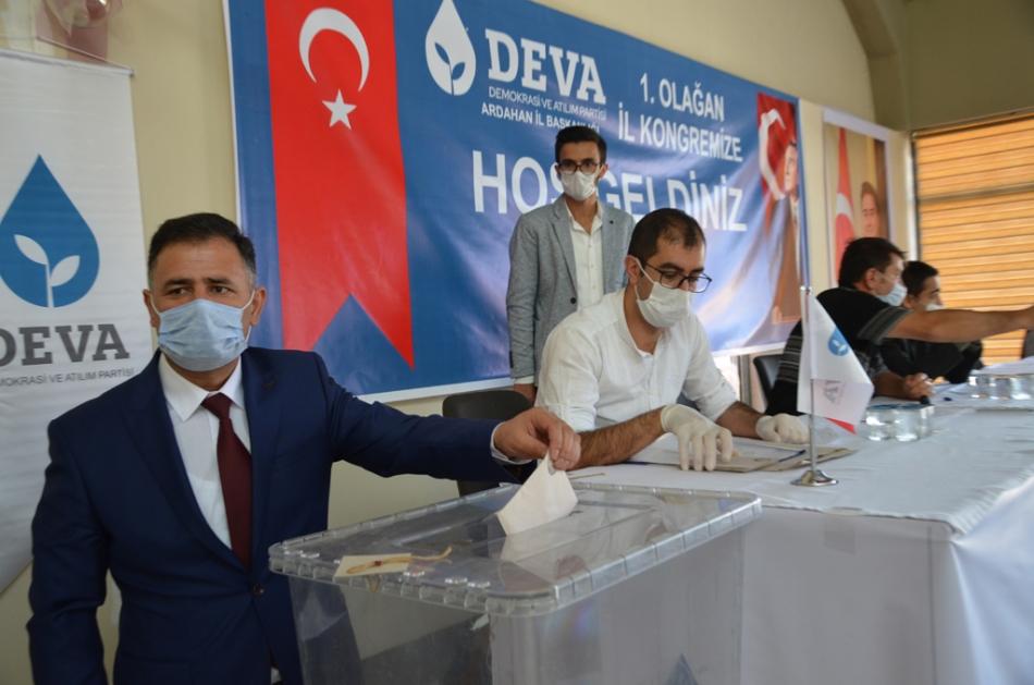 2020/09/1600619602_deva_ardahan_il_kongresi_candar_yilmaz_(37).jpg